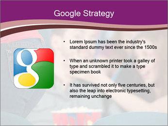 0000094628 PowerPoint Template - Slide 10