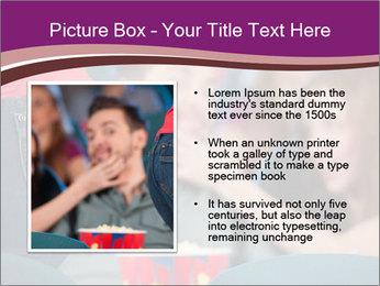 0000094628 PowerPoint Template - Slide 13