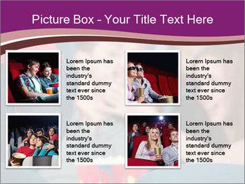 0000094628 PowerPoint Template - Slide 14
