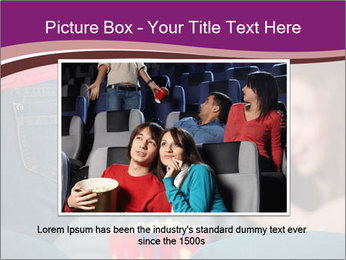 0000094628 PowerPoint Template - Slide 15
