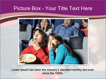 0000094628 PowerPoint Template - Slide 16