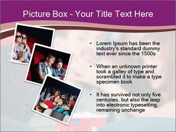0000094628 PowerPoint Template - Slide 17