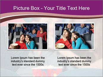 0000094628 PowerPoint Template - Slide 18