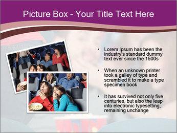 0000094628 PowerPoint Template - Slide 20