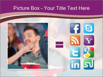 0000094628 PowerPoint Template - Slide 21
