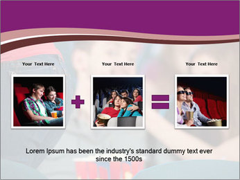 0000094628 PowerPoint Template - Slide 22
