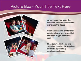 0000094628 PowerPoint Template - Slide 23