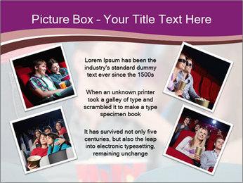 0000094628 PowerPoint Template - Slide 24