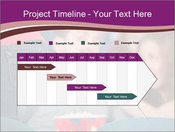 0000094628 PowerPoint Template - Slide 25