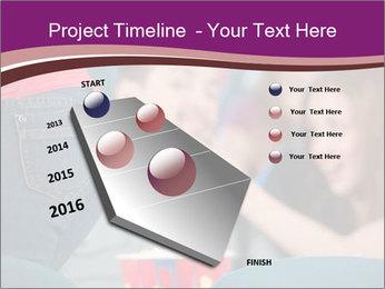 0000094628 PowerPoint Template - Slide 26