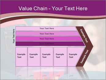 0000094628 PowerPoint Template - Slide 27