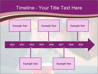 0000094628 PowerPoint Template - Slide 28