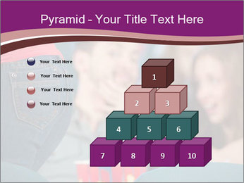 0000094628 PowerPoint Template - Slide 31