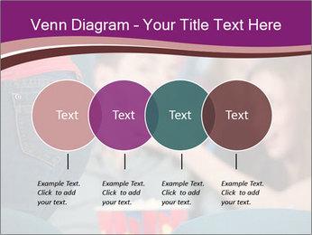 0000094628 PowerPoint Template - Slide 32