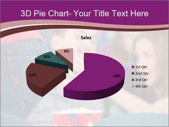0000094628 PowerPoint Template - Slide 35