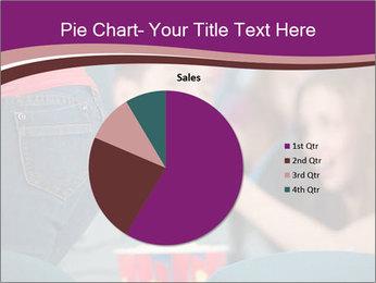 0000094628 PowerPoint Template - Slide 36