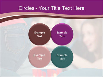 0000094628 PowerPoint Template - Slide 38