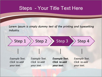 0000094628 PowerPoint Template - Slide 4