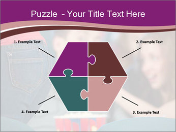 0000094628 PowerPoint Template - Slide 40