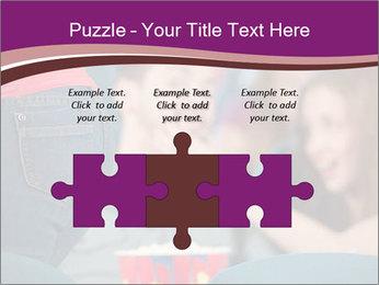 0000094628 PowerPoint Template - Slide 42