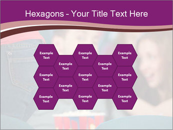 0000094628 PowerPoint Template - Slide 44