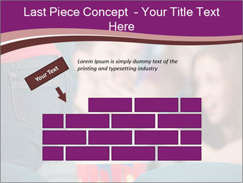 0000094628 PowerPoint Template - Slide 46
