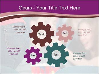 0000094628 PowerPoint Template - Slide 47