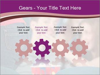 0000094628 PowerPoint Template - Slide 48