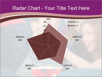 0000094628 PowerPoint Template - Slide 51