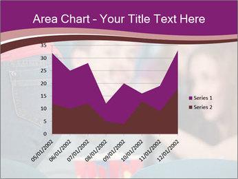 0000094628 PowerPoint Template - Slide 53