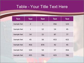 0000094628 PowerPoint Template - Slide 55
