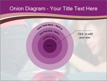 0000094628 PowerPoint Template - Slide 61