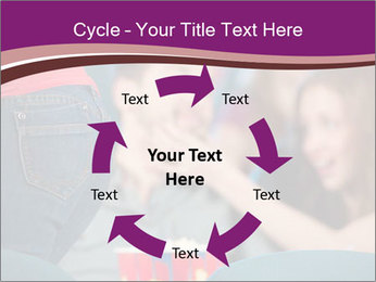 0000094628 PowerPoint Template - Slide 62