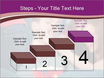 0000094628 PowerPoint Template - Slide 64