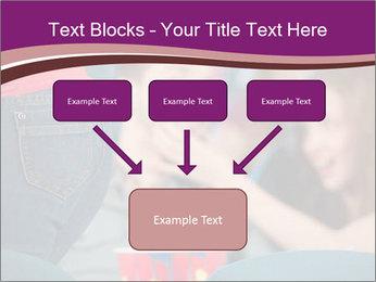 0000094628 PowerPoint Template - Slide 70