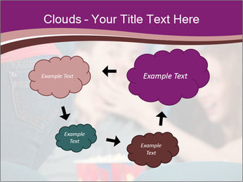 0000094628 PowerPoint Template - Slide 72