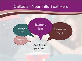 0000094628 PowerPoint Template - Slide 73