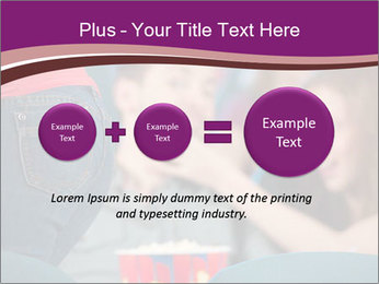 0000094628 PowerPoint Template - Slide 75