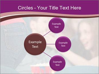 0000094628 PowerPoint Template - Slide 79