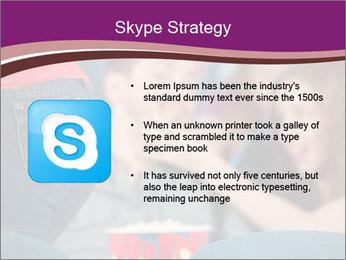 0000094628 PowerPoint Template - Slide 8