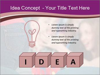 0000094628 PowerPoint Template - Slide 80