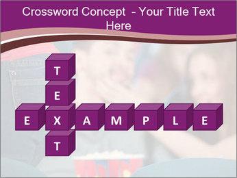 0000094628 PowerPoint Template - Slide 82