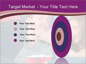 0000094628 PowerPoint Template - Slide 84