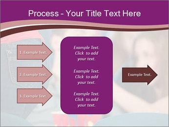 0000094628 PowerPoint Template - Slide 85