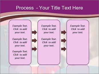 0000094628 PowerPoint Template - Slide 86