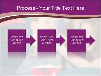 0000094628 PowerPoint Template - Slide 88