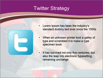 0000094628 PowerPoint Template - Slide 9