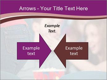0000094628 PowerPoint Template - Slide 90