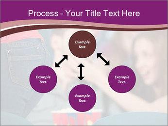 0000094628 PowerPoint Template - Slide 91