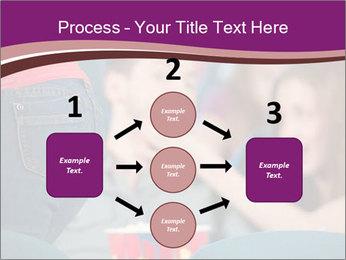 0000094628 PowerPoint Template - Slide 92
